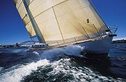 Regions - sailing and sailboat charter - sailing yachts for rent