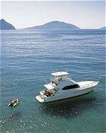 motorboot charter motoryacht charter hausboote. Black Bedroom Furniture Sets. Home Design Ideas